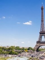 Romantic Paris to the Majestic Moselle with Return Flights