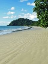 Cape Tribulation and Cooktown Adventure, Spirit of Queensland