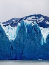 Patagonia, Chilean Fjords, Antarctica - Exploration of the Southern Highlights - Southbound