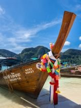 Spice of Southeast Asia - fly, stay and cruise on Voyager of the Seas