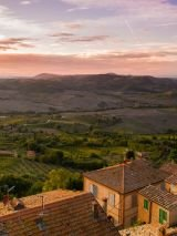 Customise Your Tuscan Experience