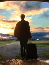 Top 7 solo travel tips - How to get the most out of your journey