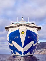 Southern Australia Explorer with Majestic Princess