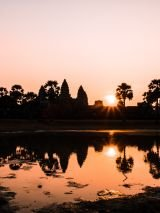 Vietnam & Cambodia Experience for Solo Travellers