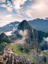 Classic Peru- For Solo Travellers