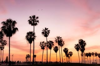 from Melbourne return From $2,799 (code: VALAX)*